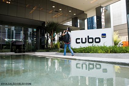 261218-CUBO-ITAU_423x282